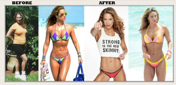 Jennifer-Nicole-Lee-bikini-body-tips