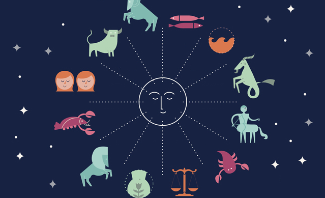 Horoskop steinbock frau single 2015