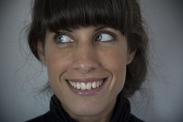 lepi zubi