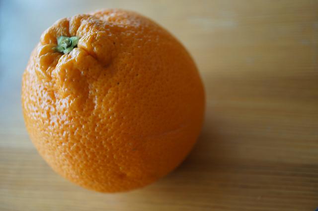 pomorandzina kora (1)