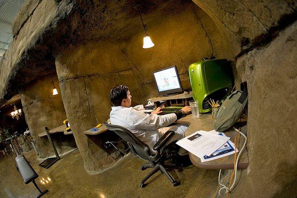 kancelarija-7