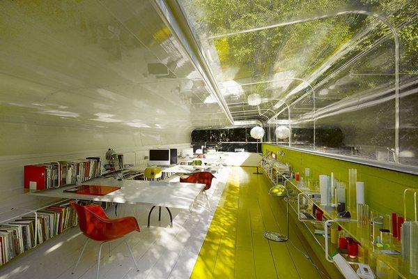kancelarija4