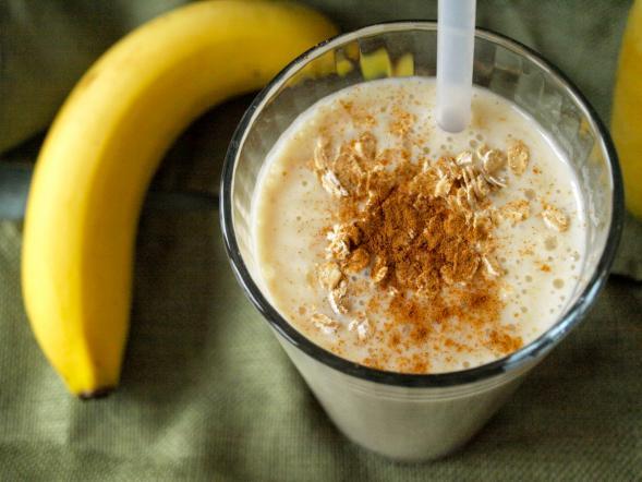 ovas-banana
