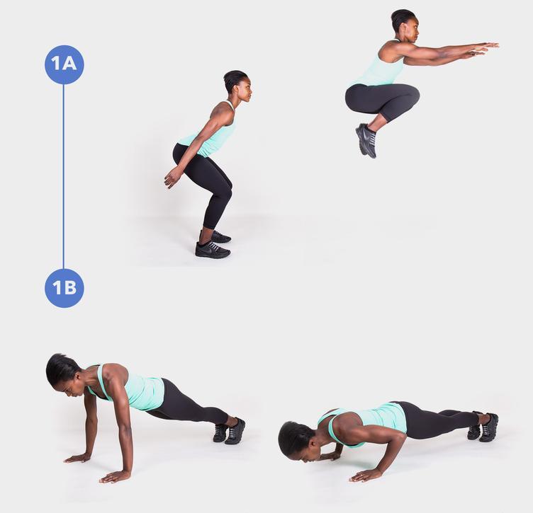 vežbe-1