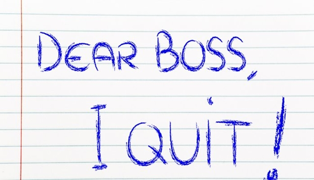 employees-quit