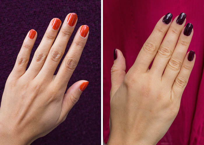 Fall-Nails-Reds1