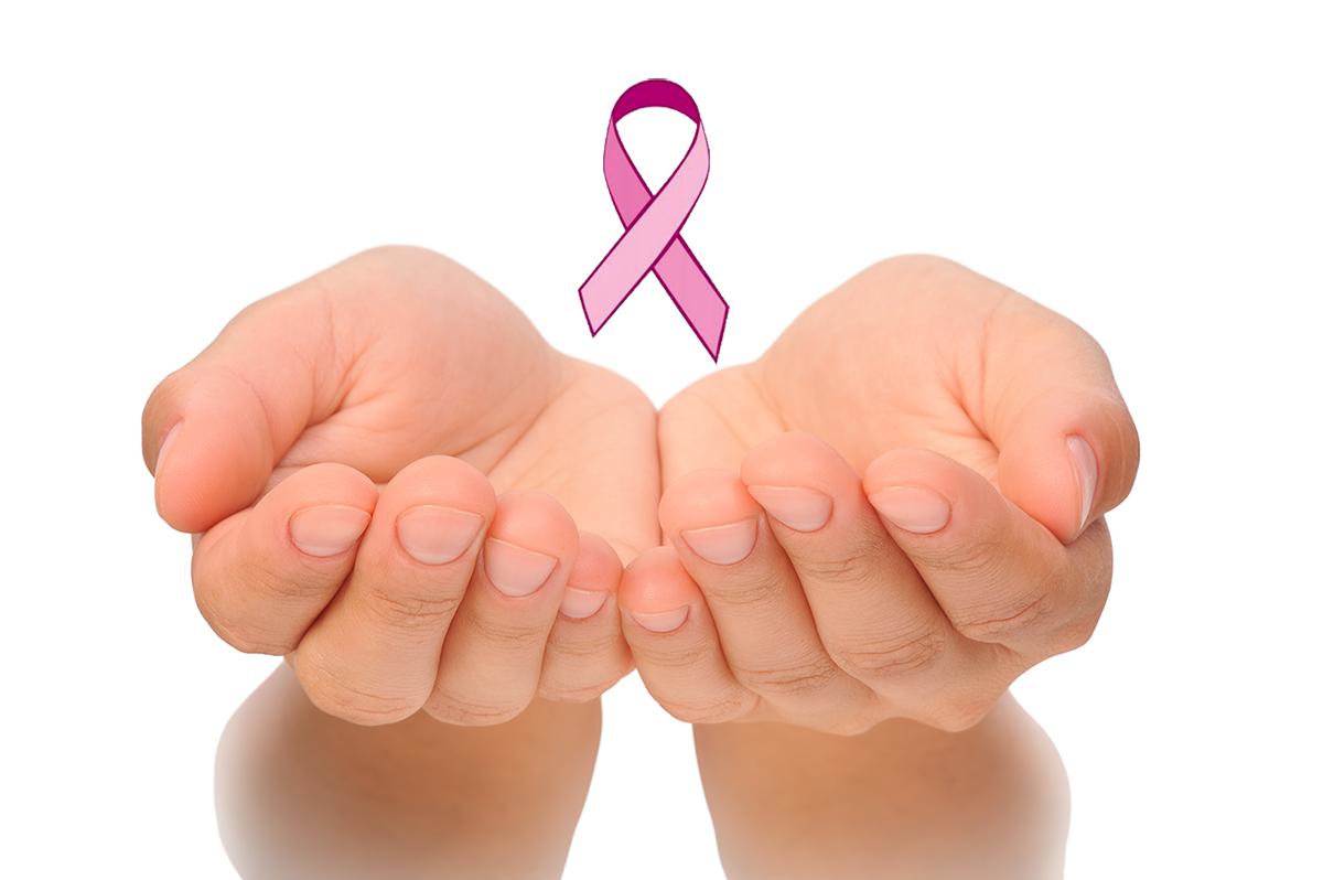 besplatna-psihološka-podrška-ženama-obolelim-od-raka-dojke-m