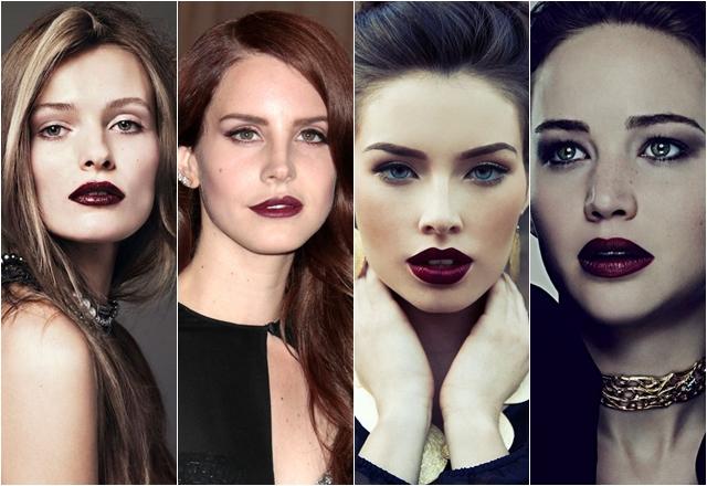 Isprobajte novi beauty trend ove jeseni, osećaćete se fantastično