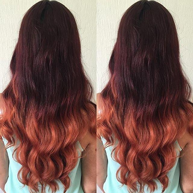 fall-hair-colour-1