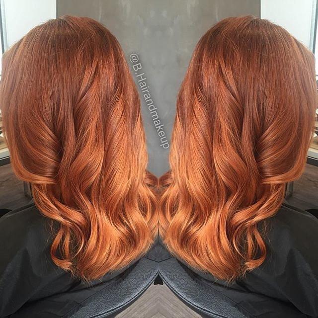 fall-hair-colour-2