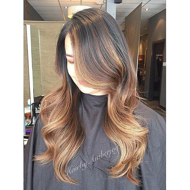 fall-hair-colour-4