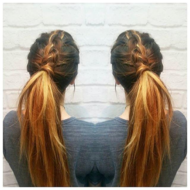 fall-hair-colour-5