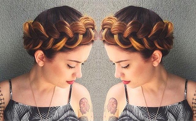 fall-hair-colour