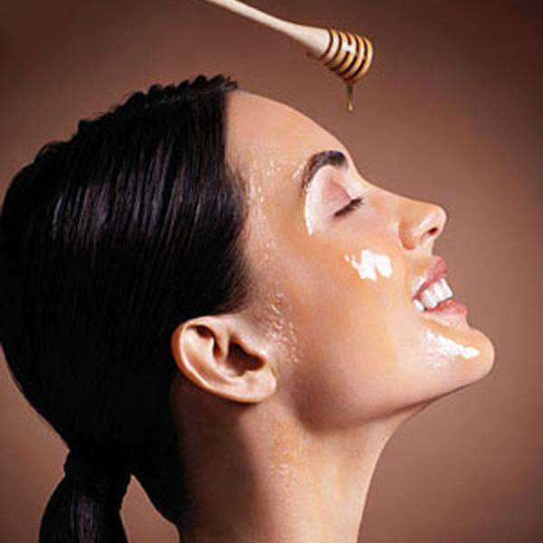 Lek za akne se ne nalazi u apotekama, nego u prirodi (foto: livemans.com)