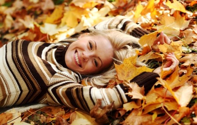 devojka-jesen