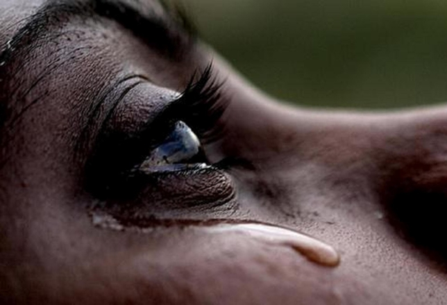 Patnja i bol ipak mogu doneti i nešto lepo u životu (foto: speakzeasy.com)