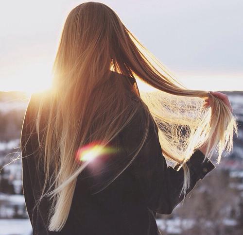 duga-ravna-kosa