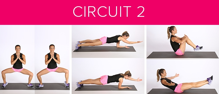 Glutes_Core_Workout 2