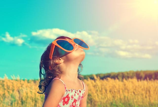 Kako da već danas počenete da živite bolje? (foto: Happier.com)