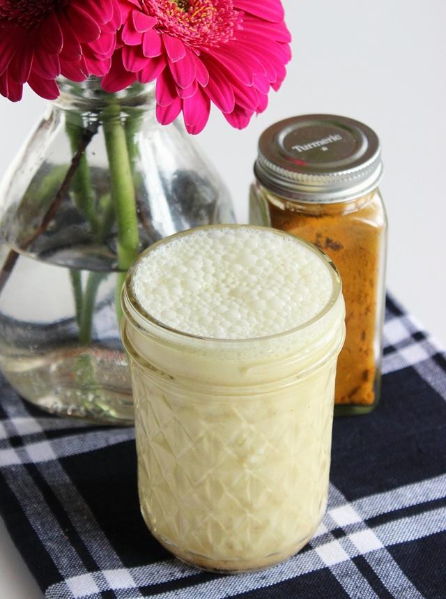 Od mršavljenja, preko naditosti - zlatno mleko je saveznik u zdravlju (foto: Popsugar)