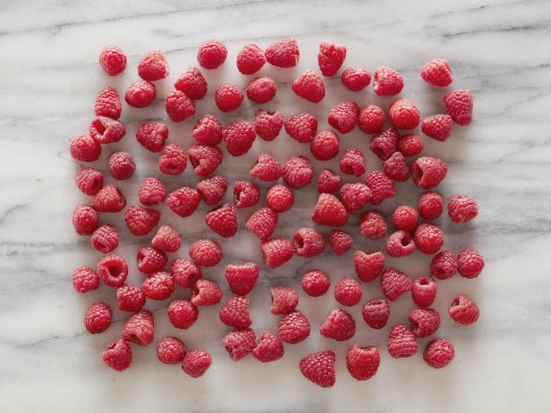 100 maline (foto: Foodnetwork)