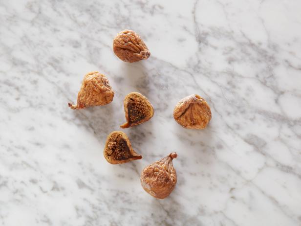 5 suvih smokvi (foto: Foodnetwork)