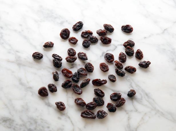 51 zrno suvog grožđa (foto: Foodnetwork)