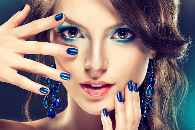 Oči, ruke, usne, simetrija lica....Šta sve drugi primećuju kod nas? (foto: wowcher.co.uk)