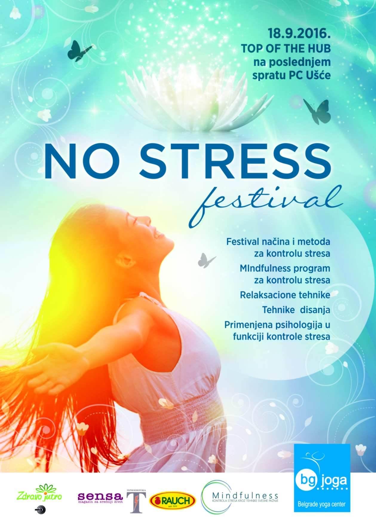no-stress-festival