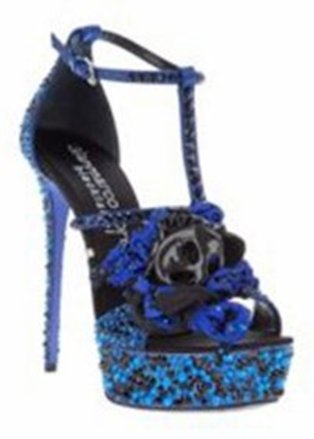 cipele 3