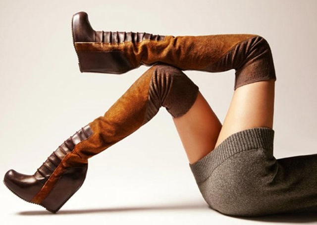 cipele 8