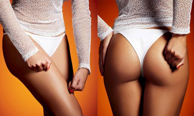 (foto: revistadonna.clicrbs.com.br)
