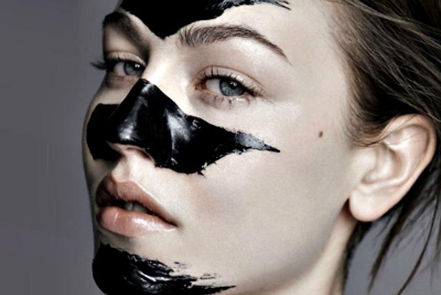 crna-maska