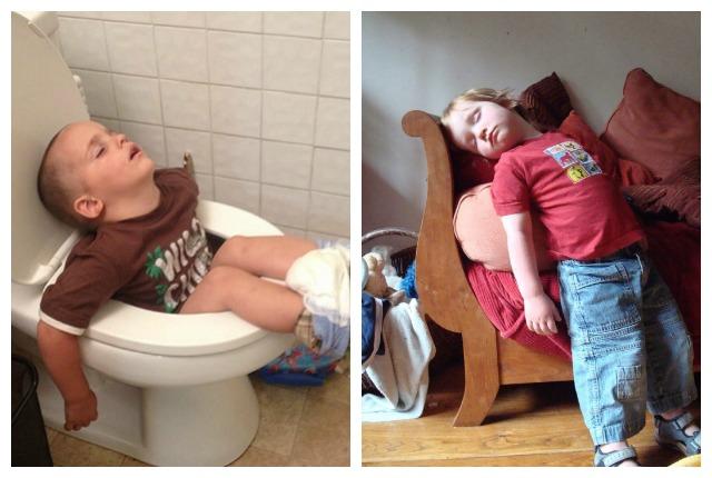 deca-spavanje-default