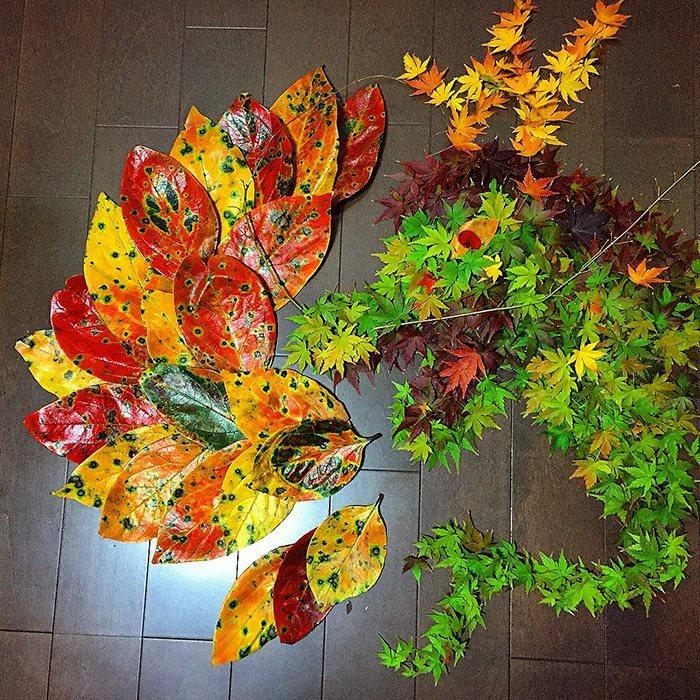 japan-lišće-umetnost-5