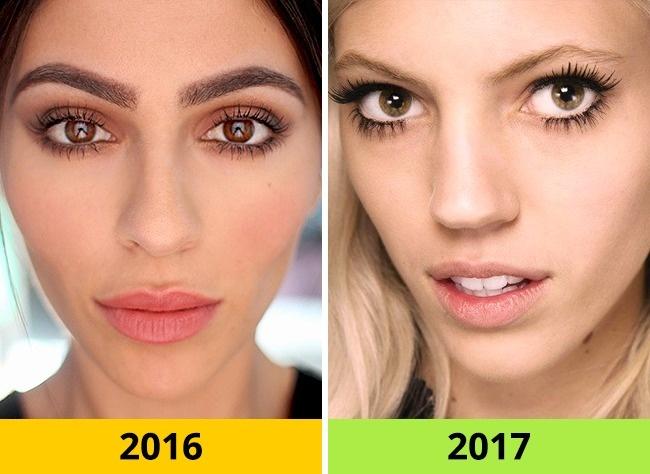 trend-2017-1