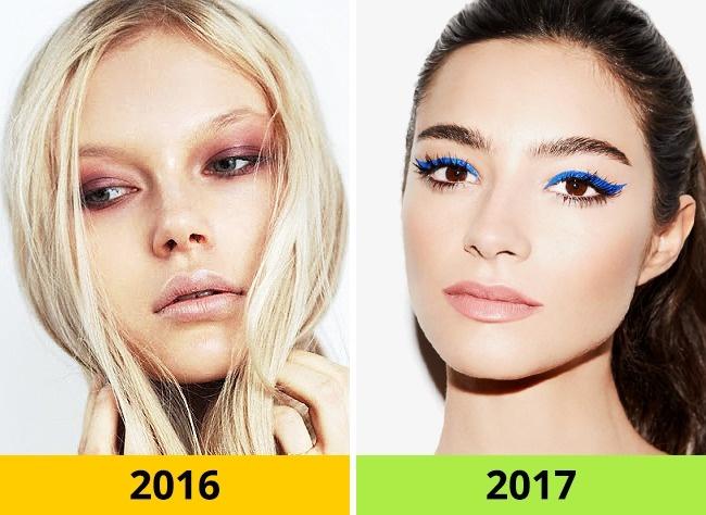 trend-2017-2