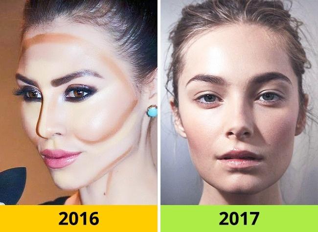 trend-2017-3