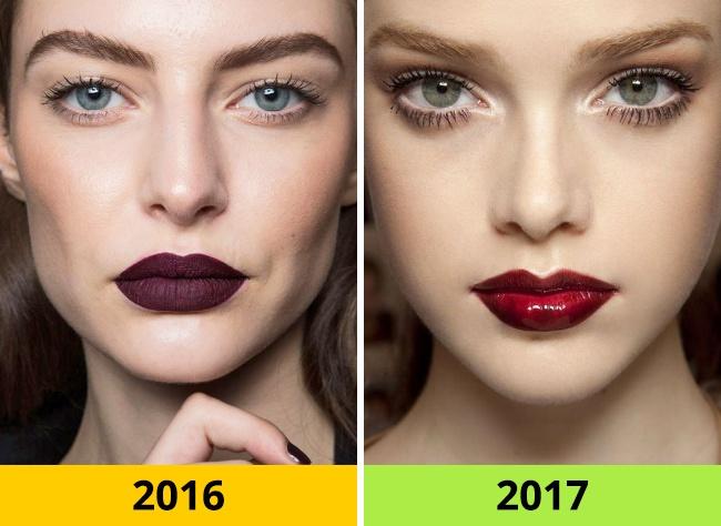 trend-2017-4