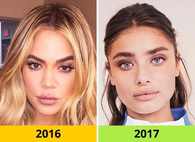 trend-2017-5