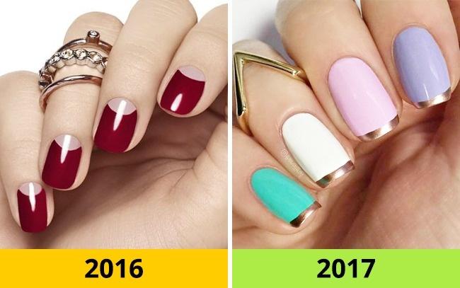 trend-2017-6