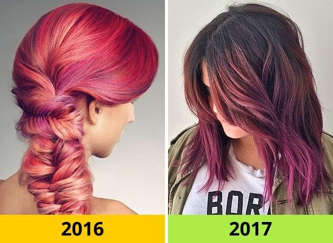trend-2017-8