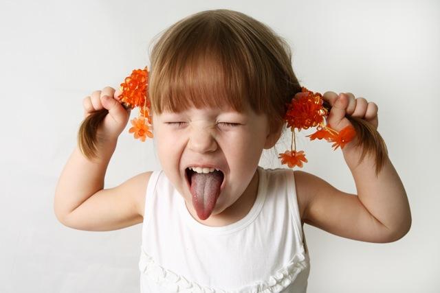 (foto: earlychildcare.wordpress.com)