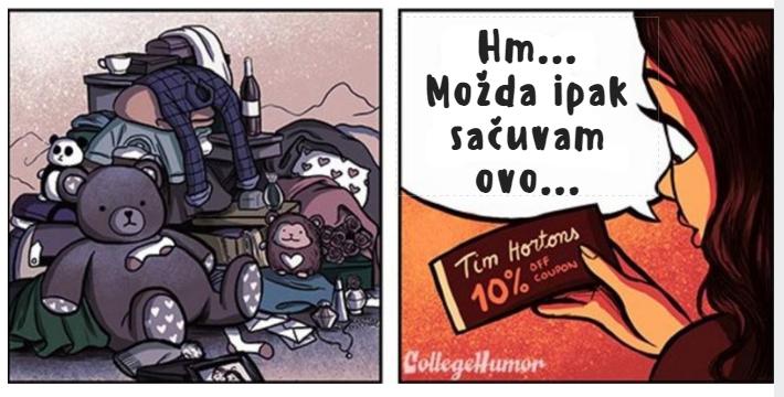 raskid-5