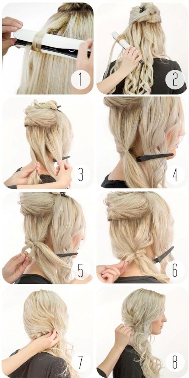 savrsena-frizura-za-izlazak-9