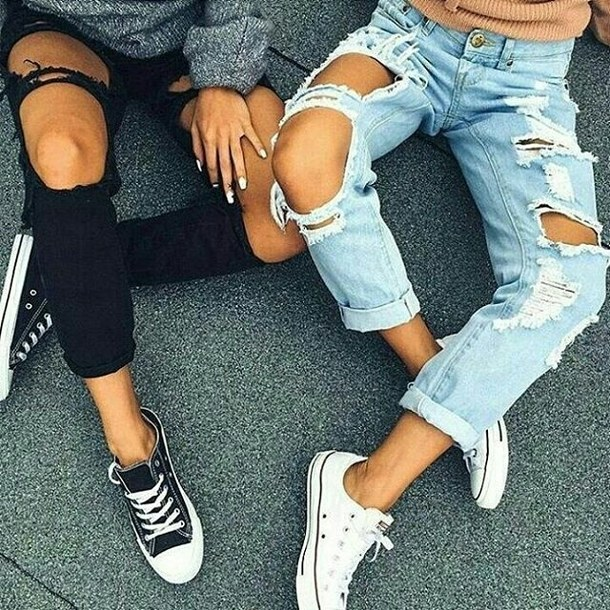 clothes-fashion-outfits-ripped-jeans-Favim.com-4953008
