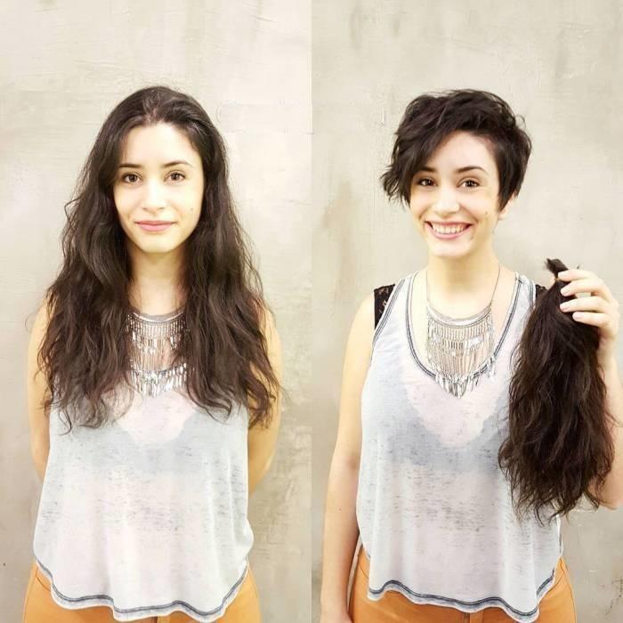 skraćivanje-kose