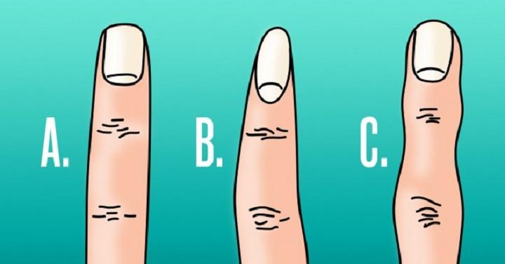 tipovi-prstiju