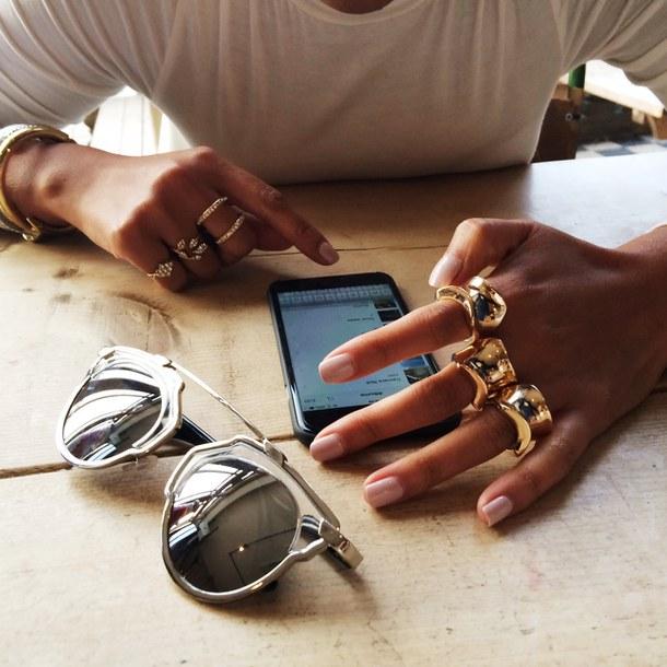 mobilni-prstenje-poruka