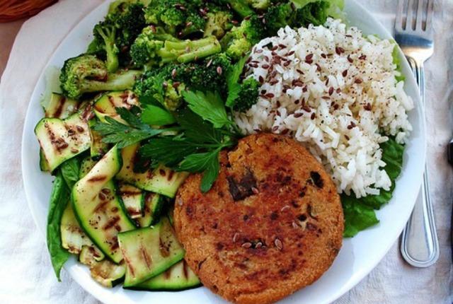 ishrana-zdravlje-dijeta